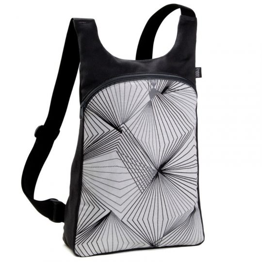 mochila-cd-k1000-op-art-gris-monetes