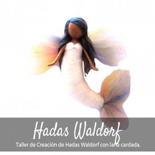 HadasWaldorf