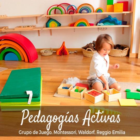 PedagogiasActivasProducto