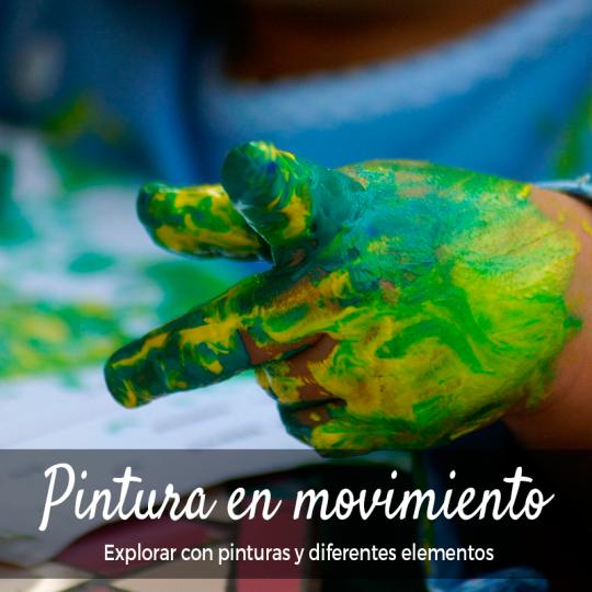 PinturaMovimiento