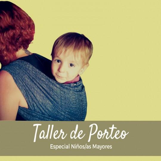 PorteoMayores