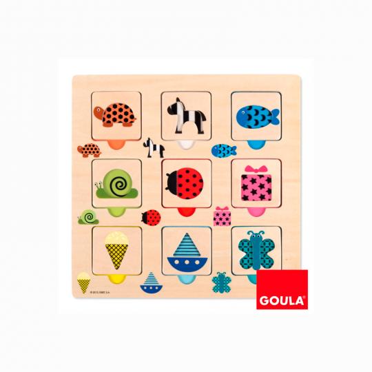 PuzzleTransp2