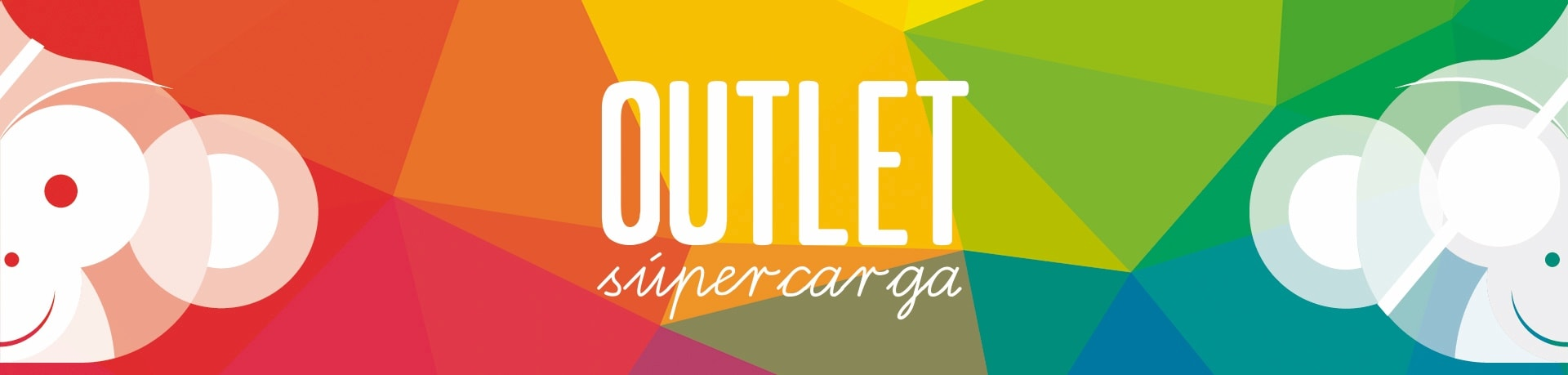 Outlet - Monetes