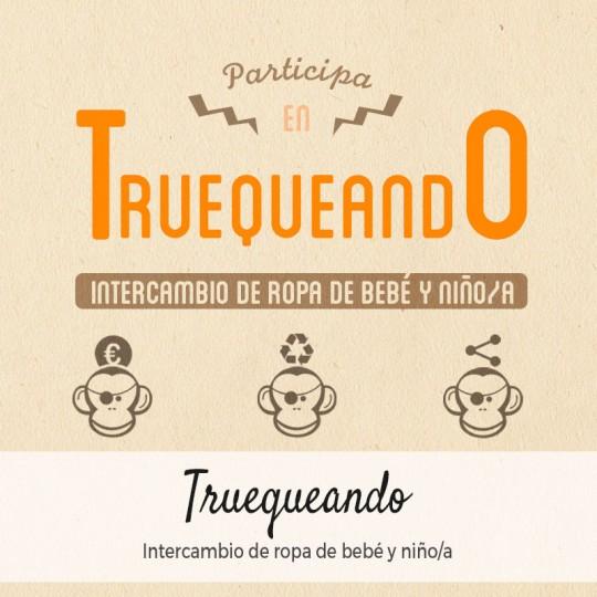 Truequeando-web