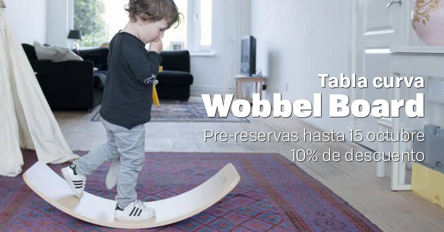 carrusel_wobbel