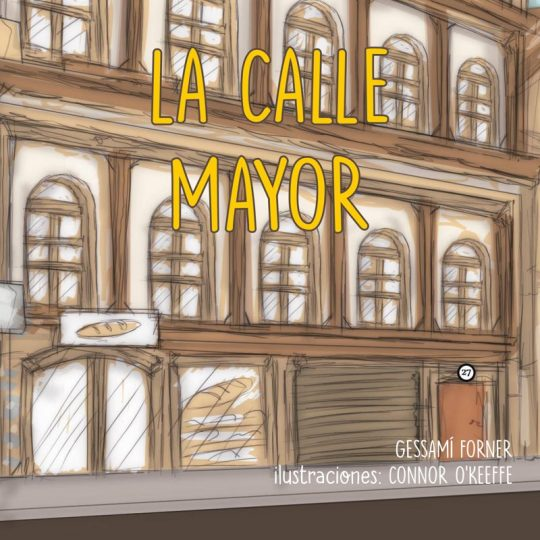 libro-minis-calle-mayor-monetes