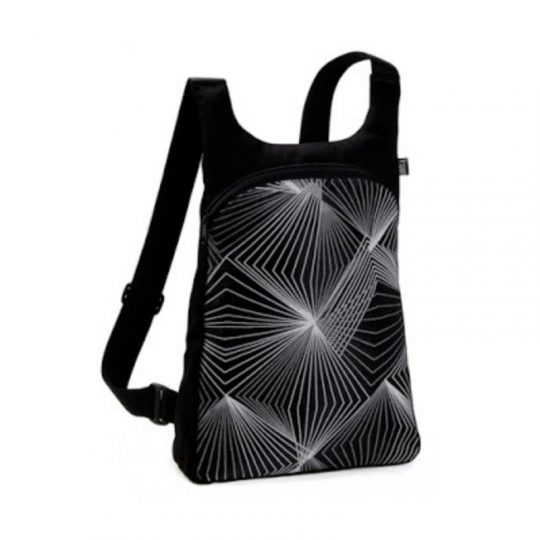 mochila-K1000-CD-OpArtNegro-Monetes