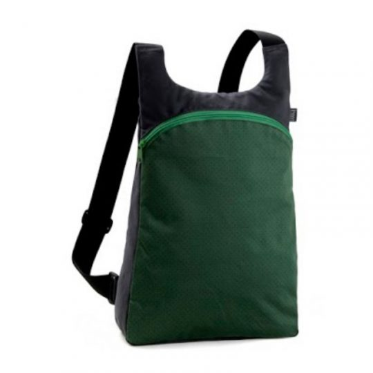 mochila-k1000-CD-130-Monetes