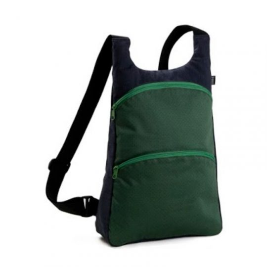 mochila-k1000-cd3c-130-monetes