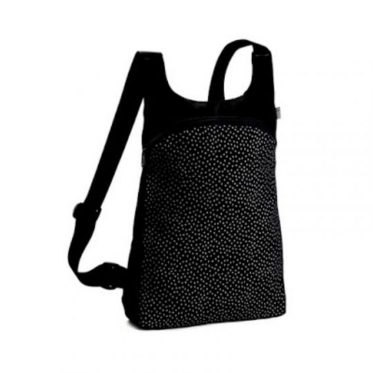 mochila-k1000-starlight-Monetes