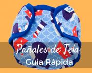 pañalesV4-189x150