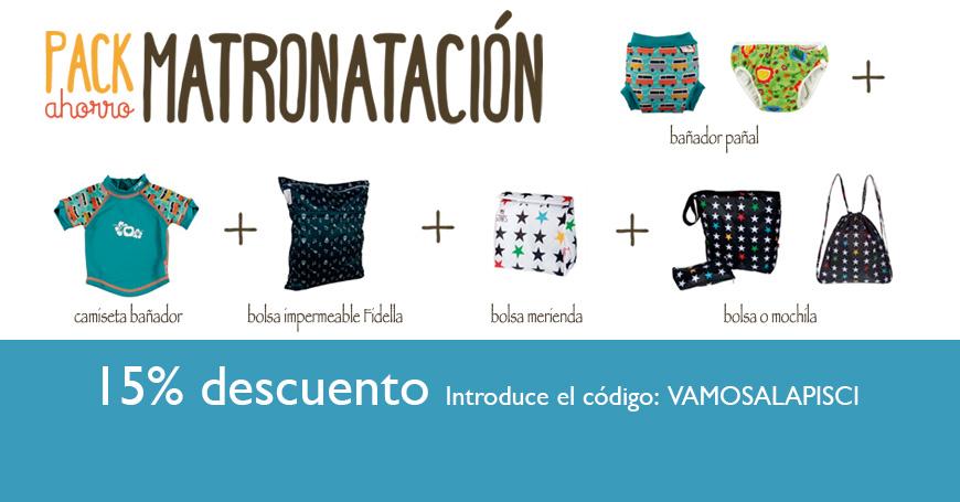 pack_matronatacion_carrusel