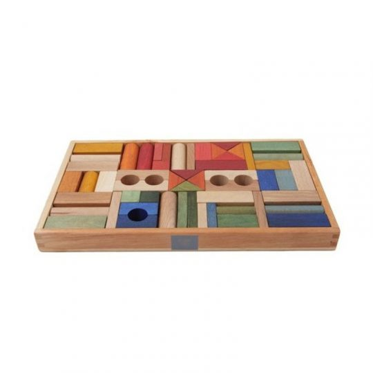rainbow-blocks-54pcs-in-tray-wooden-story-monetes