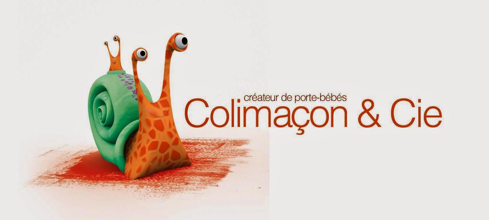 Colimaçon et Cie.