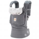 mochila-ergonomica-portabebes-ergobaby-original-starburst-monetes
