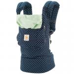 mochila-ergonomica-portabebes-ergobaby-original-azul-menta-monetes