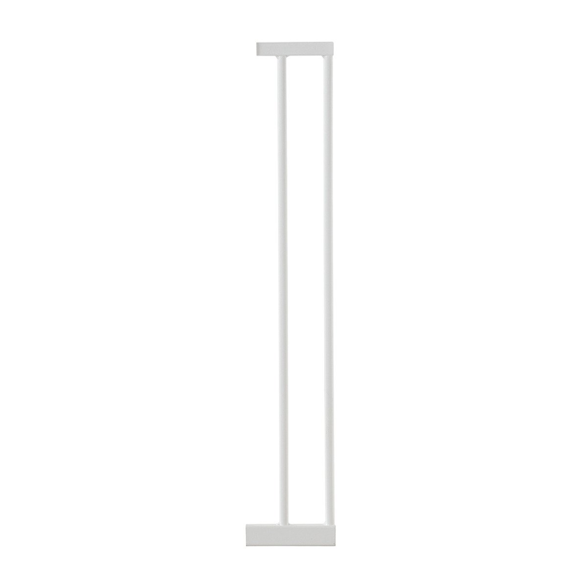 Vaso LiteCup (con luz Led) - Malva -