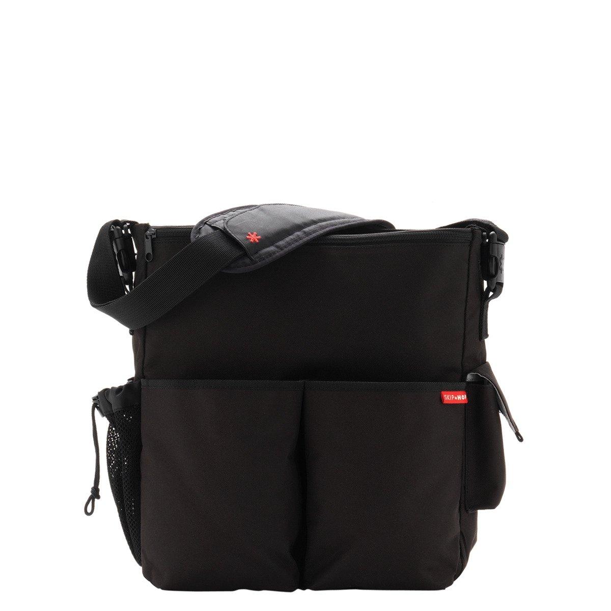 Pack 3 muselinas 100% algodón 80x80