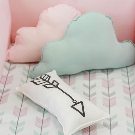 Saco de dormir NG Baby