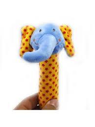 Mochila Ergonomica Elefante