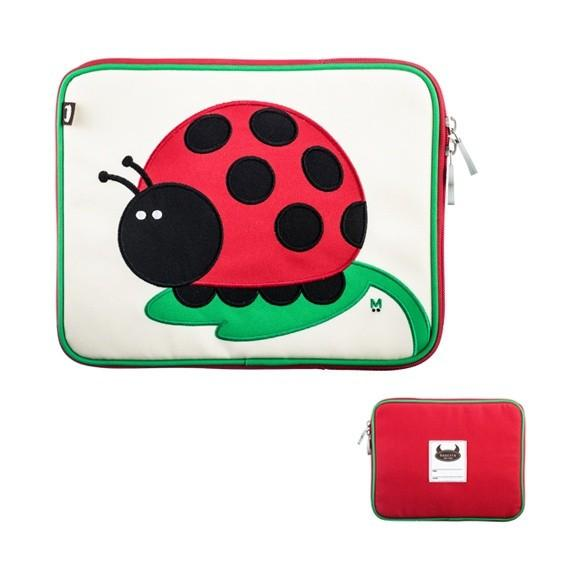 Funda infantil para tablet Beatrix NY - Juju -