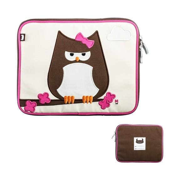 Funda infantil para tablet Beatrix NY - Papar -
