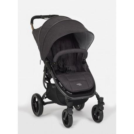 Valco Baby Snap4 Tailormade