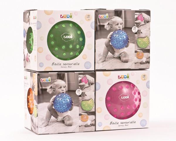 pelota-sensorial-monetes