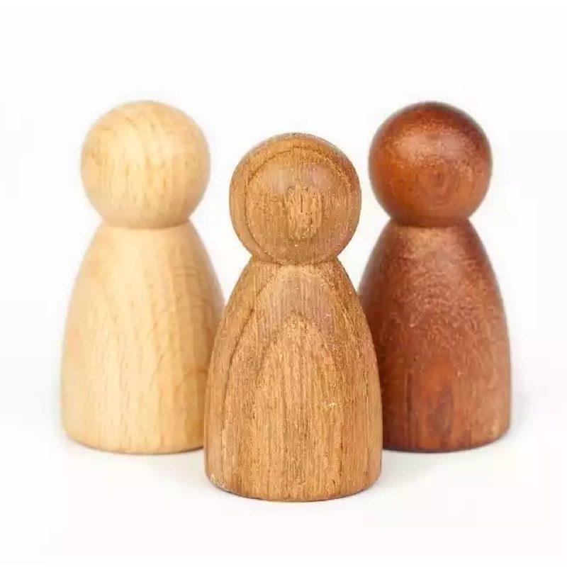 3-nins-3-maderas-grapat-monetes