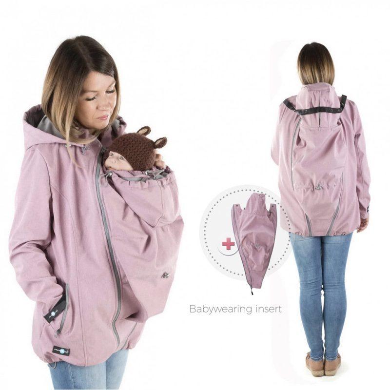 Abrigo-porteo-softshell-enigma-pink-fun2bemum-monetes12