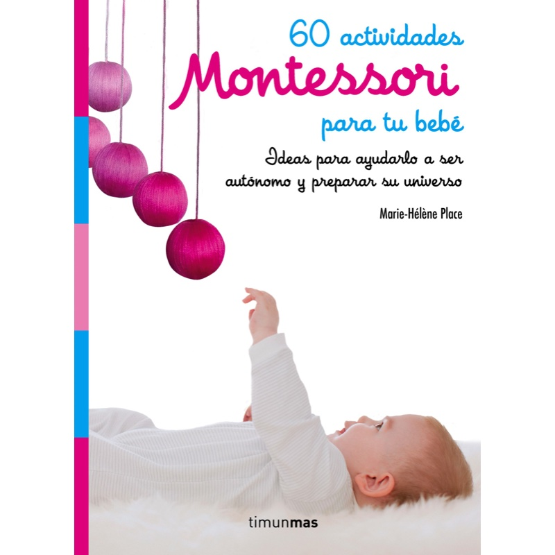 Actividades-montessori-bebe-timun-mas-monetes1