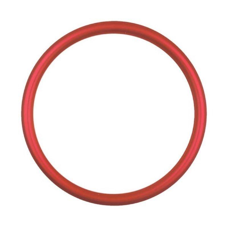 Anillas-bandolera-aluminio-fidella-monetes1