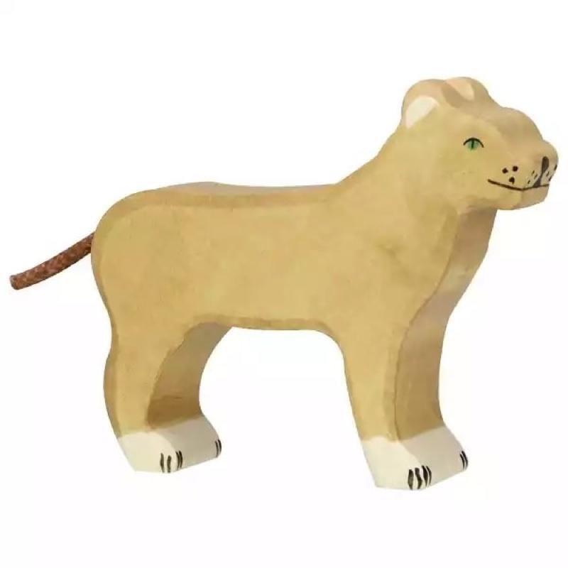 Animales-madera-leon-holztiger-monetes1