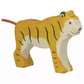 Animales-madera-tigre-parado-holztiger-monetes1