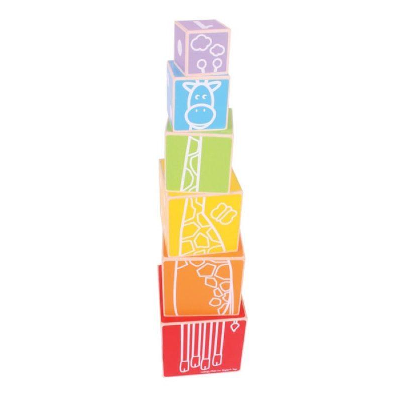 Apilable-stacking-cubes-big-jigs-monetes3