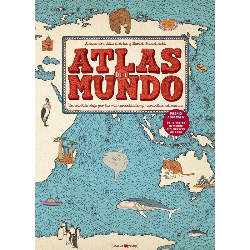 Atlas-mundo-maeva-monetes1
