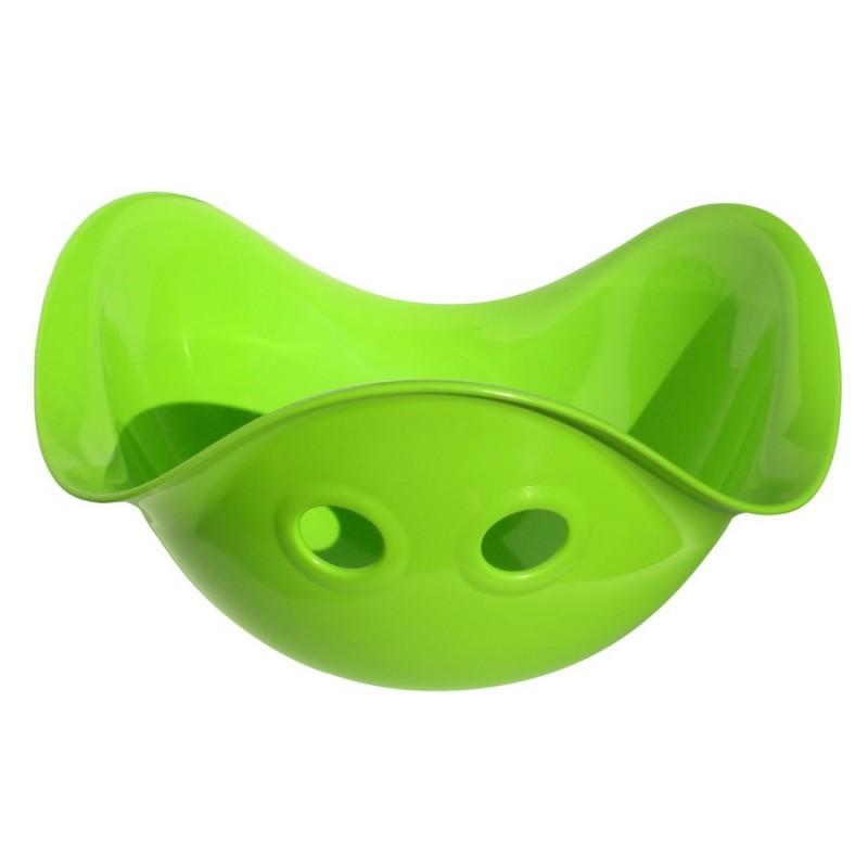 Bilibo - verde -