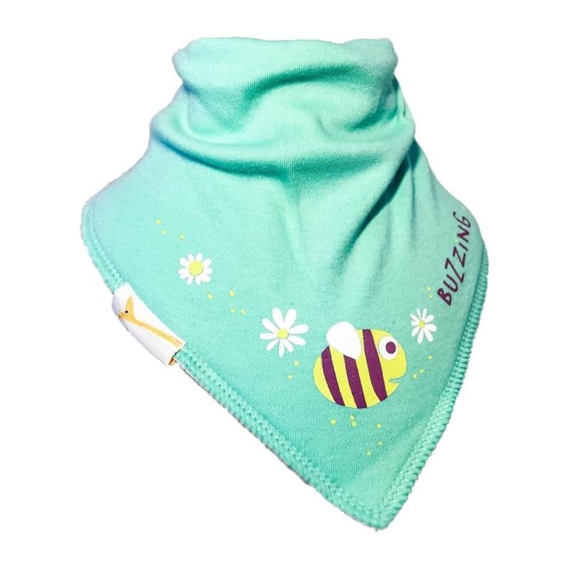 Babero-secababas-verano-abeja-funky-giraffe-monetes1