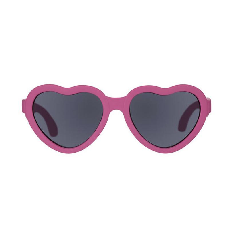Gafas de sol flexibles, Heartbreaker, de Babiators