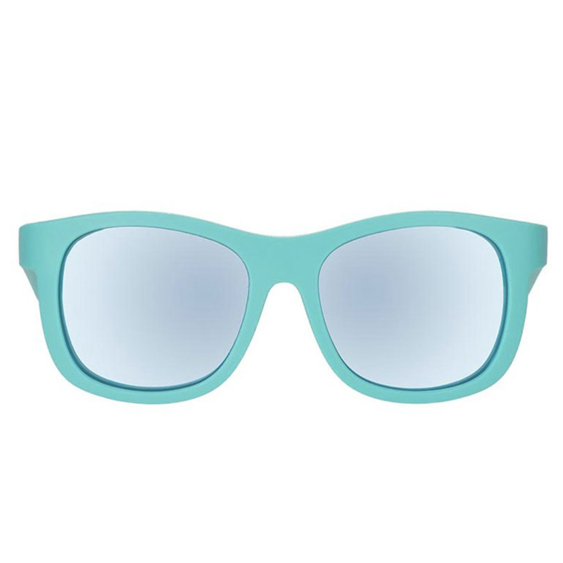 Gafas de sol flexibles, The Surfer, de Babiators