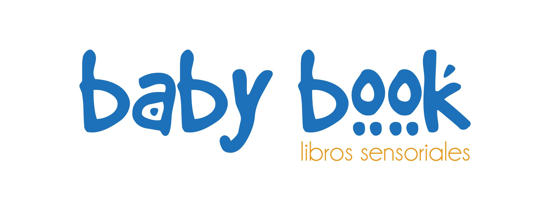 Babybookspain