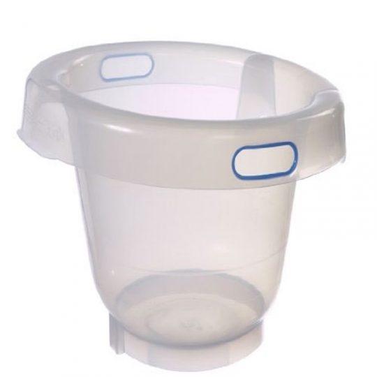 Bañera anticólico Bébé-Jou Bubble
