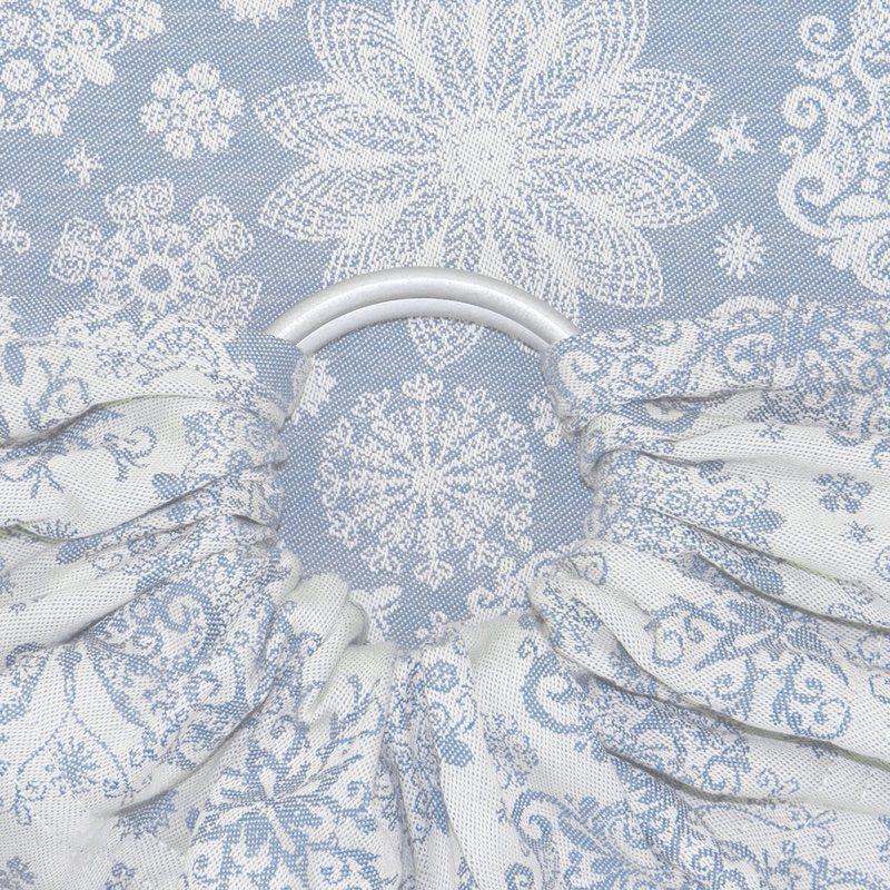 Bandolera-anillas-iced-butterfly-azul-claro-fidella-monetes01