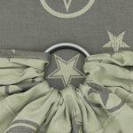 Bandolera-outer-space-verde-fidella-monetes
