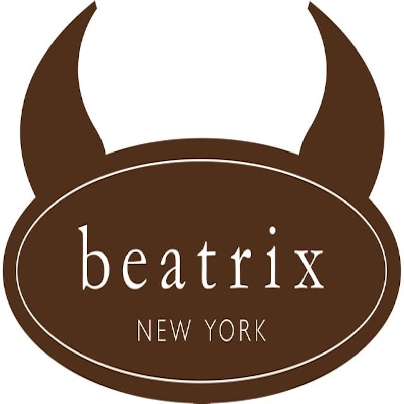 Beatrix NY