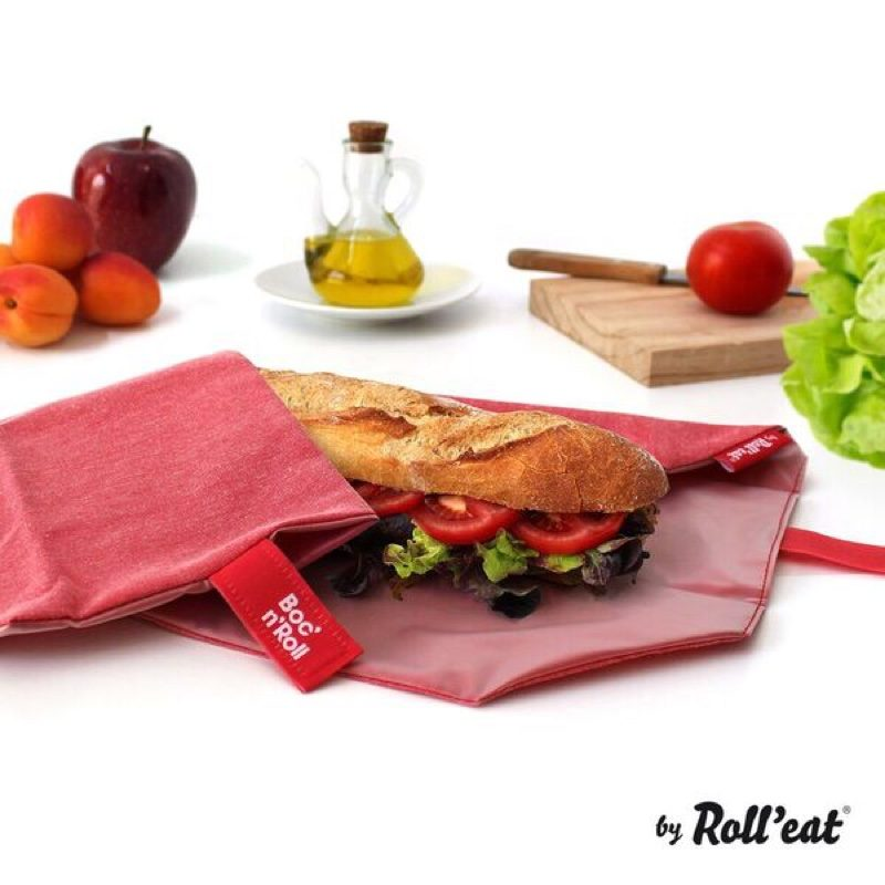 Boc-roll-eco-rojo-roll-eat-monetes03