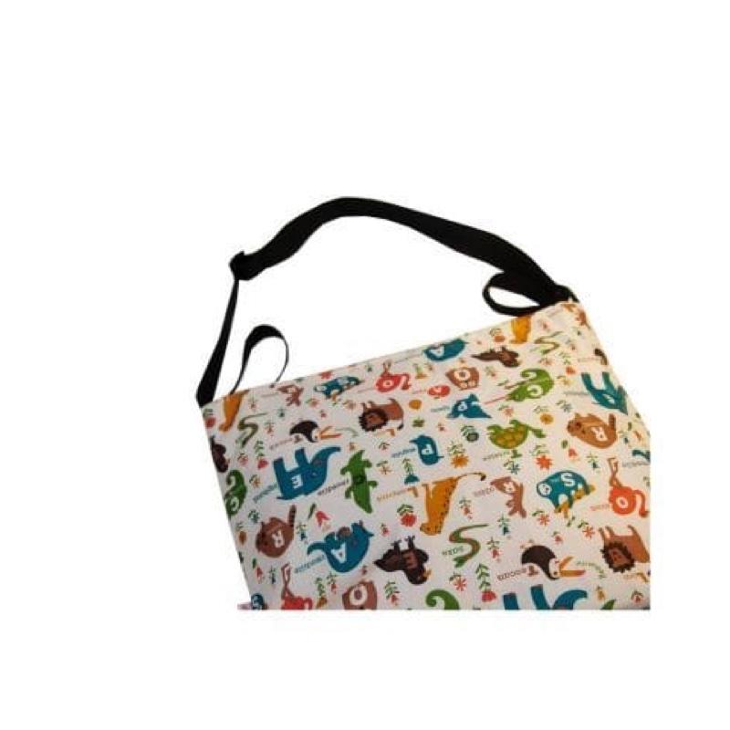 Bolsa-carrito-animals-cream-mybags-monetes2