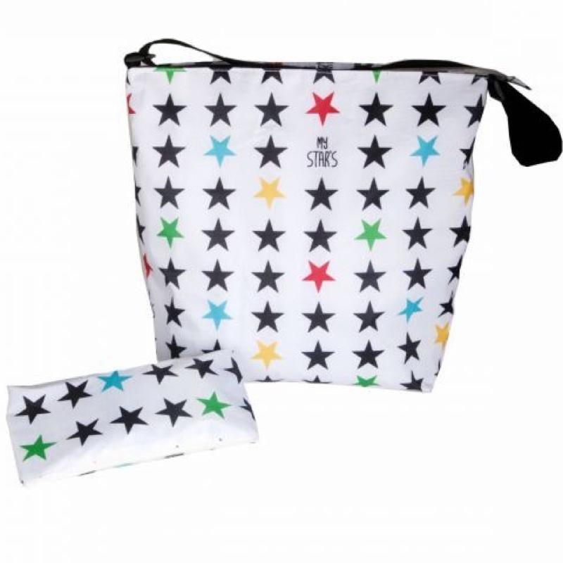 Bolsa-carrito-stars-white-mybags-monetes2