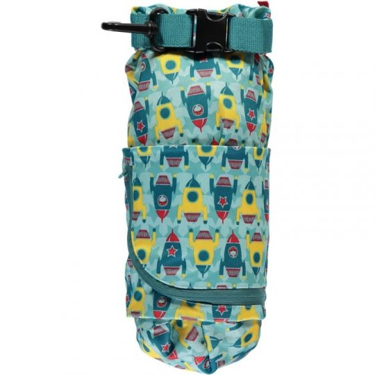 Bolsa Estanca Impermeable Pop-In - Rocket -