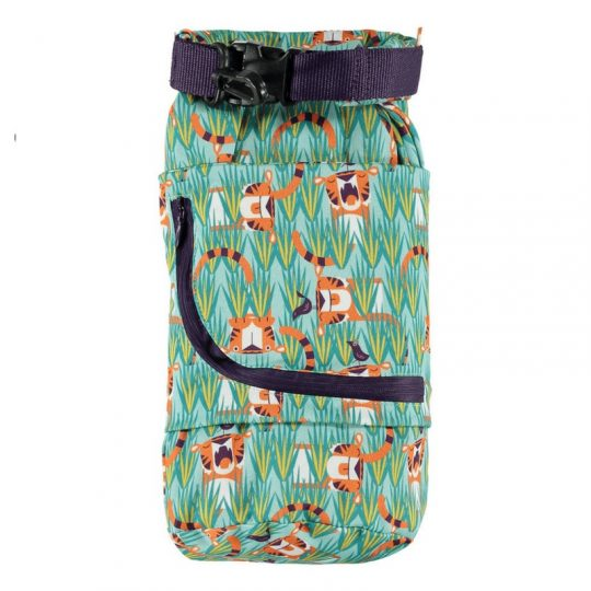 Bolsa Estanca Impermeable Pop-In - Tiger -